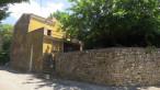 A vendre Uzes 30143189 Uzege immobilier