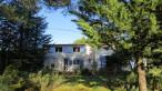 A vendre Uzes 30143192 Uzege immobilier