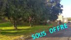 A vendre Uzes 30143194 Uzege immobilier