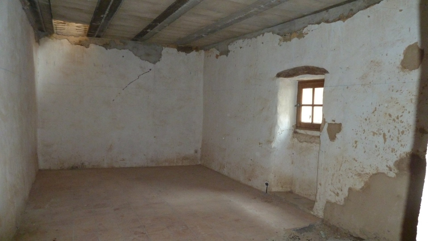 A vendre Uzes 30143199 Uzege immobilier