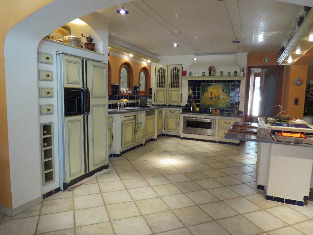 A vendre Uzes 3014319 Uzege immobilier