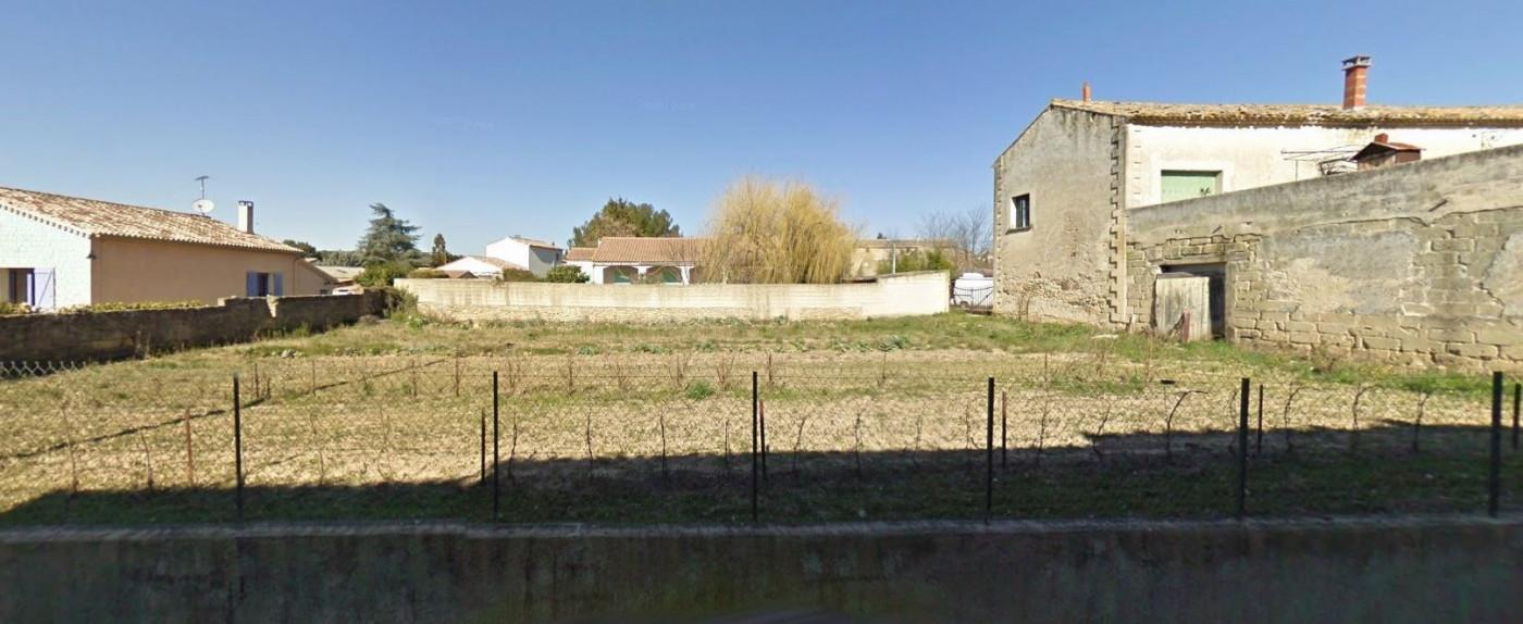 A vendre Saint Quentin La Poterie 30143205 Uzege immobilier