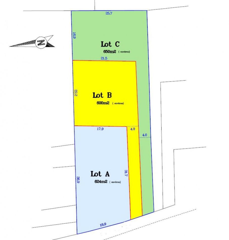 A vendre Saint Quentin La Poterie 30143209 Uzege immobilier