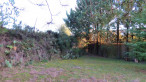 A vendre Saint Quentin La Poterie 30143210 Uzege immobilier