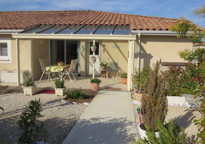 A vendre Uzes 30143211 Uzege immobilier