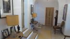 A vendre Uzes 30143214 Uzege immobilier
