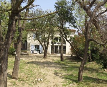 For sale Uzes  30143216 Uzege immobilier
