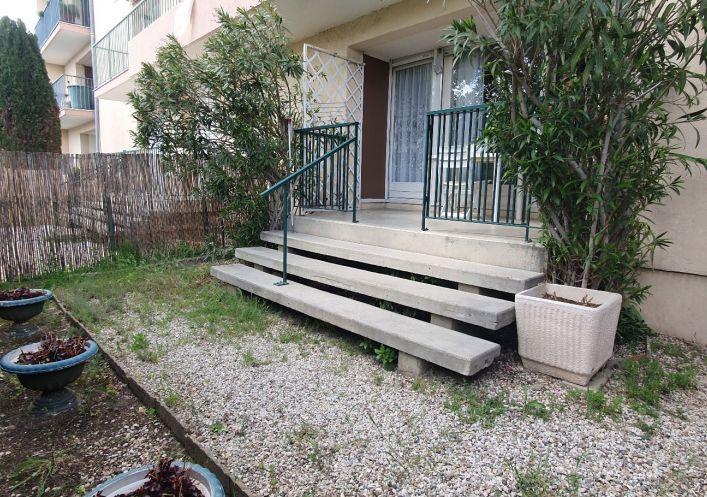 A vendre Uzes 30143218 Uzege immobilier