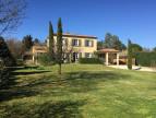 A vendre Uzes 30143219 Uzege immobilier