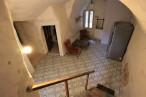 For sale  Uzes | Réf 30143222 - Uzege immobilier