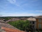 A vendre Saint Quentin La Poterie 30143222 Uzege immobilier
