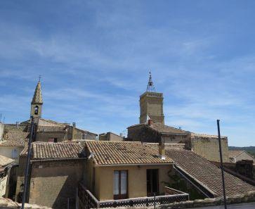 For sale Saint Quentin La Poterie  30143222 Uzege immobilier