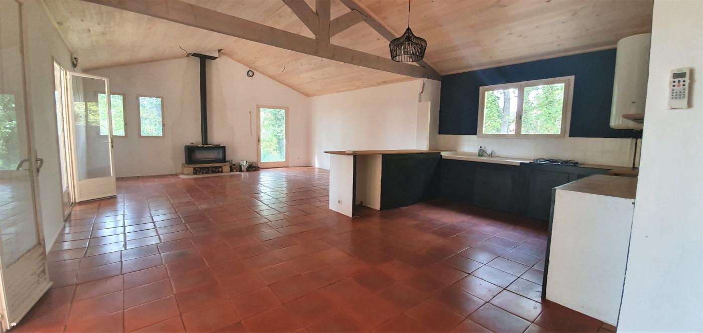 A vendre Uzes 30143228 Uzege immobilier