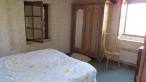 A vendre Uzes 30143229 Uzege immobilier