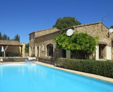 For sale Uzes  30143229 Uzege immobilier