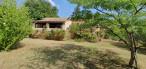 A vendre Uzes 30143230 Uzege immobilier
