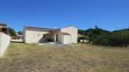 A vendre Saint Quentin La Poterie 30143233 Uzege immobilier