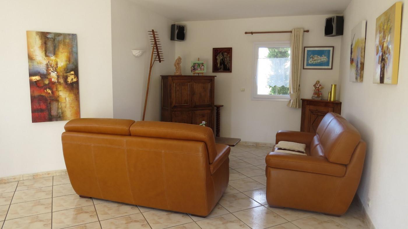 A vendre Uzes 30143235 Uzege immobilier