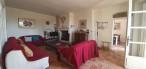 A vendre Uzes 30143236 Uzege immobilier