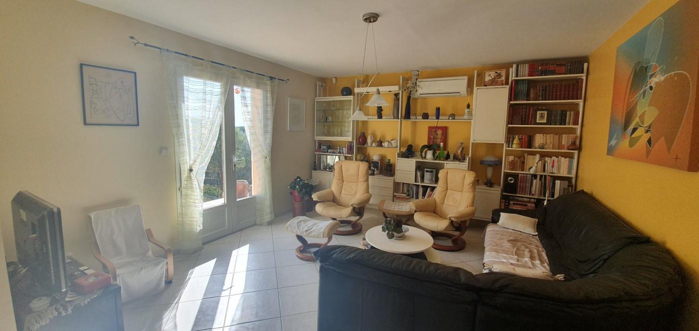 A vendre Saint Quentin La Poterie 30143237 Uzege immobilier