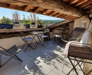 For sale Saint Quentin La Poterie  30143238 Uzege immobilier