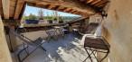 A vendre Saint Quentin La Poterie 30143238 Uzege immobilier