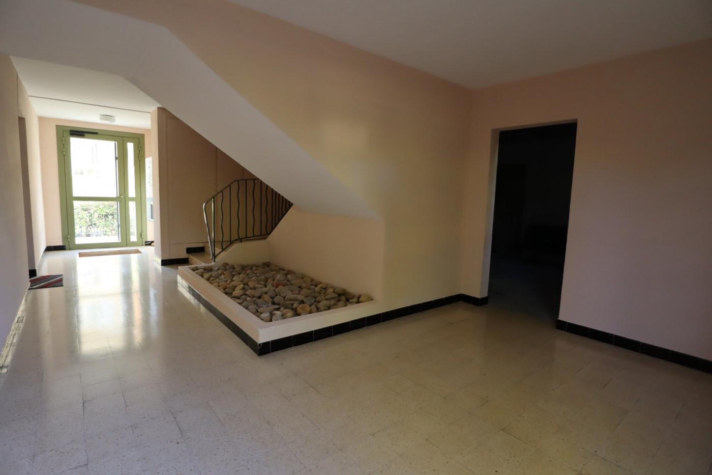A vendre Uzes 30143241 Uzege immobilier