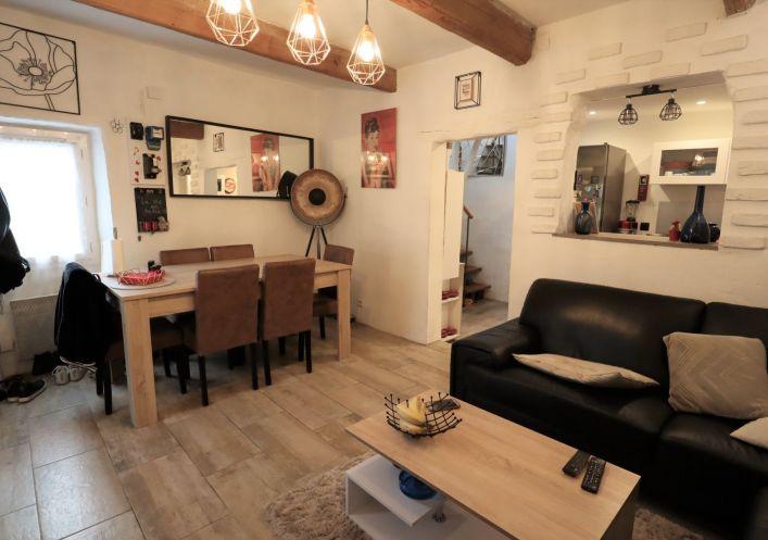 A vendre Saint Quentin La Poterie 30143245 Uzege immobilier