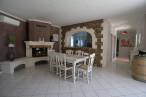 A vendre Saint Quentin La Poterie 30143250 Uzege immobilier
