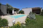 A vendre Saint Quentin La Poterie 30143251 Uzege immobilier