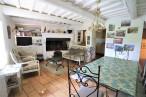 A vendre  Uzes | Réf 30143254 - Uzege immobilier