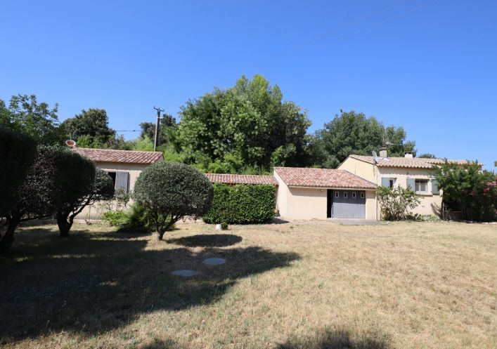 For sale Villa Uzes | R�f 30143259 - Uzege immobilier