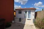 A vendre  Uzes   Réf 30143260 - Uzege immobilier