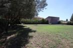 A vendre Saint Quentin La Poterie 30143263 Uzege immobilier