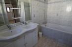A vendre Uzes 30143267 Uzege immobilier