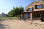 A vendre Uzes 30143268 Uzege immobilier
