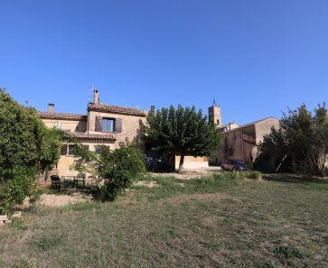 For sale  Uzes | Réf 30143268 - Uzege immobilier