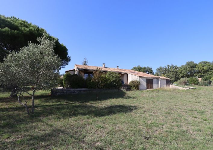 For sale Maison Uzes | R�f 30143269 - Uzege immobilier