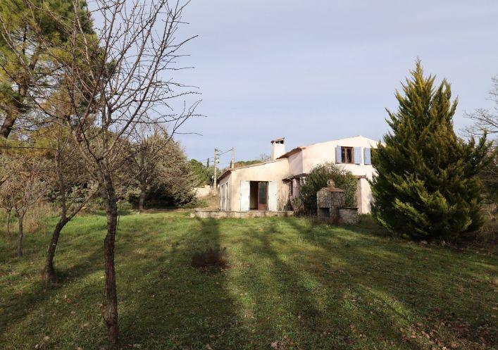 A vendre Maison Uzes | R�f 30143278 - Uzege immobilier