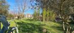 A vendre  Saint Quentin La Poterie   Réf 30143280 - Uzege immobilier
