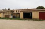 A vendre  Saint Quentin La Poterie | Réf 30143282 - Uzege immobilier
