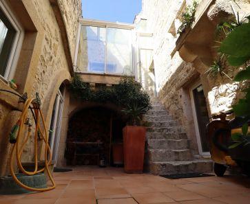For sale  Uzes | Réf 30143283 - Uzege immobilier