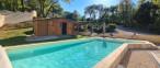 A vendre  Uzes | Réf 30143284 - Uzege immobilier