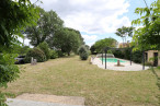 A vendre  Uzes   Réf 30143286 - Uzege immobilier