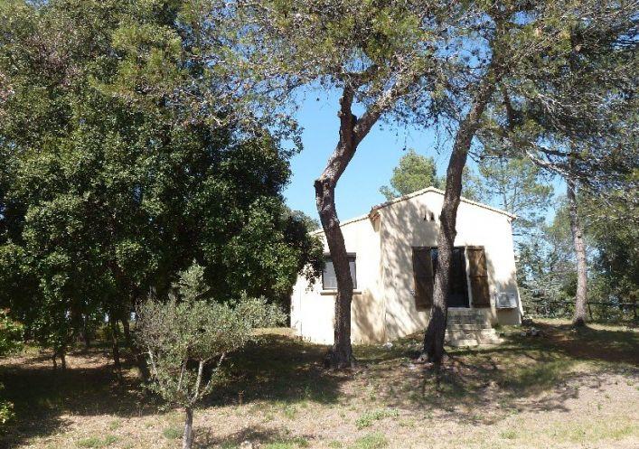 A vendre Villa Uzes | R�f 30143288 - Uzege immobilier