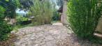 A vendre  Saint Quentin La Poterie | Réf 30143289 - Uzege immobilier