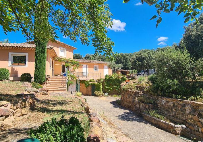 A vendre Villa Uzes | R�f 30143292 - Uzege immobilier