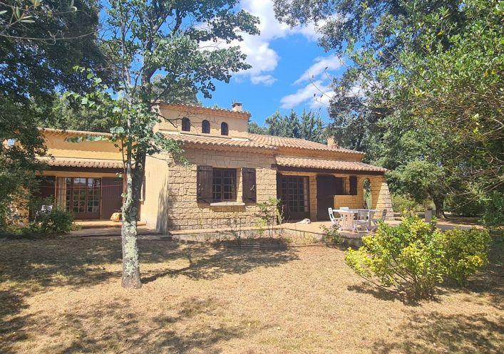 A vendre Maison Uzes   R�f 30143294 - Uzege immobilier