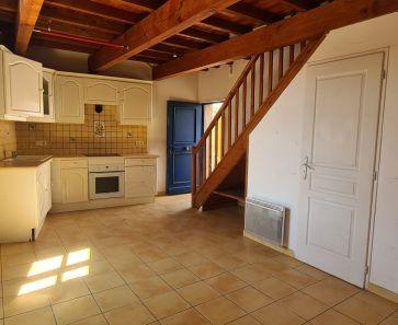 A vendre  Saint Quentin La Poterie | Réf 30143302 - Uzege immobilier