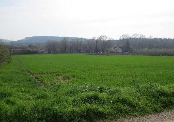 A vendre Saint Quentin La Poterie 3014356 Uzege immobilier
